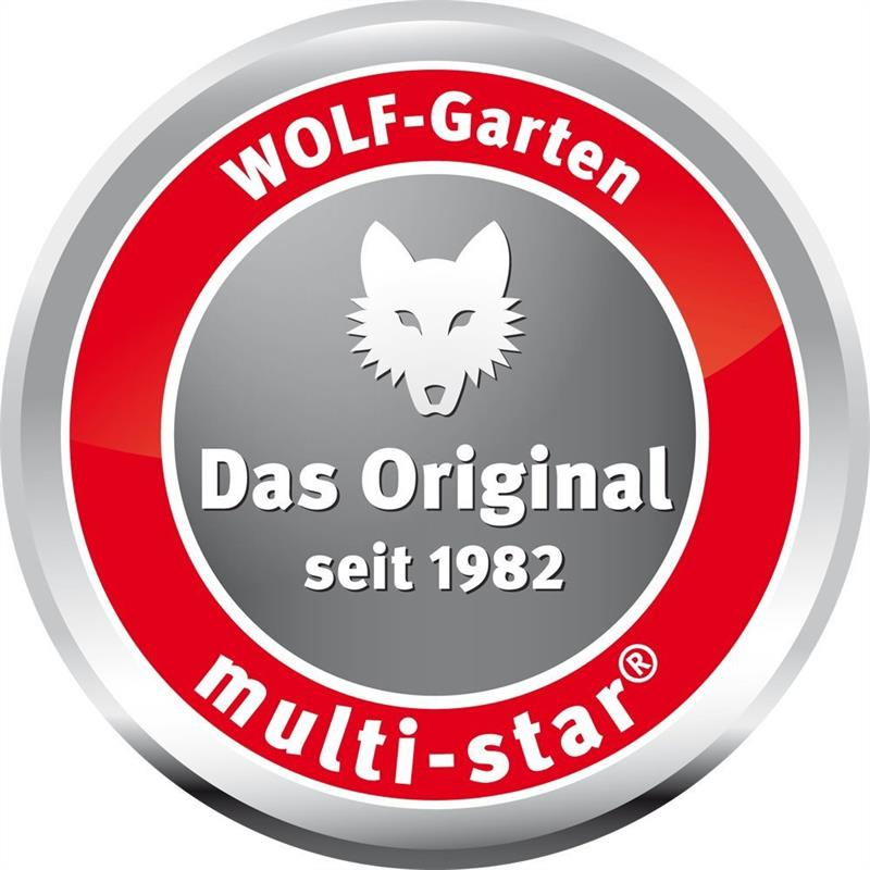 Wolf-Multi-Star-029.jpg
