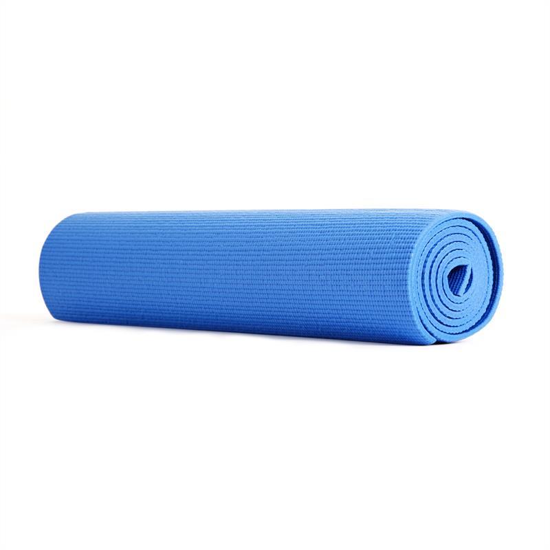 Yogamatte-blau-001.jpg