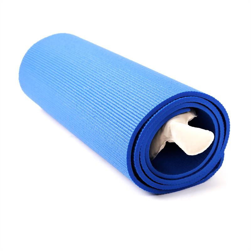 Yogamatte-blau-003.jpg