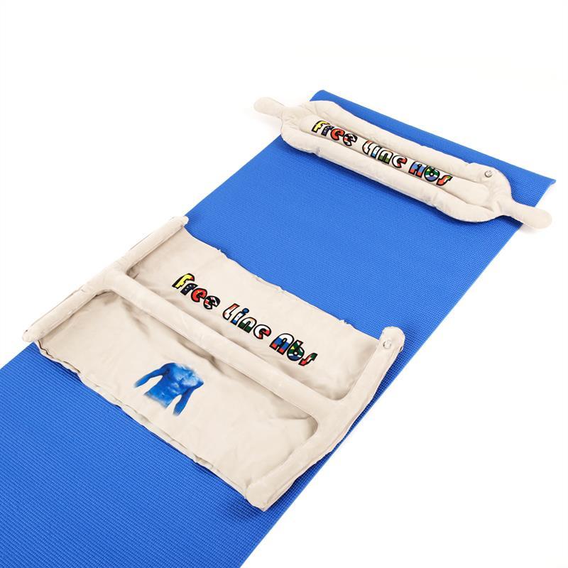 Yogamatte-blau-004.jpg