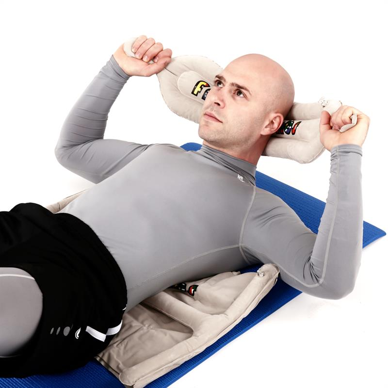 Yogamatte-blau-005.jpg