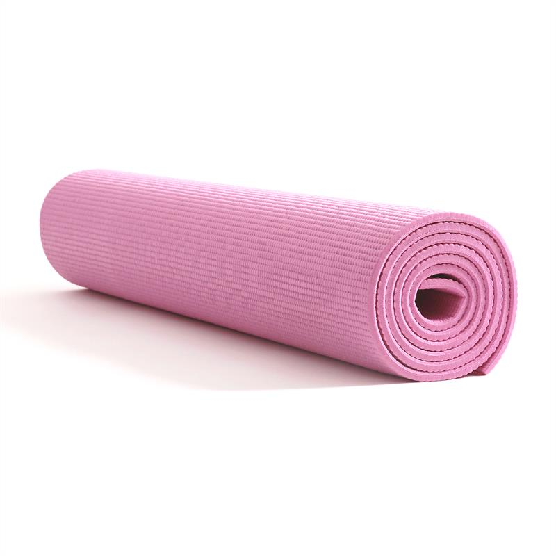 Yogamatte-pink-001.jpg