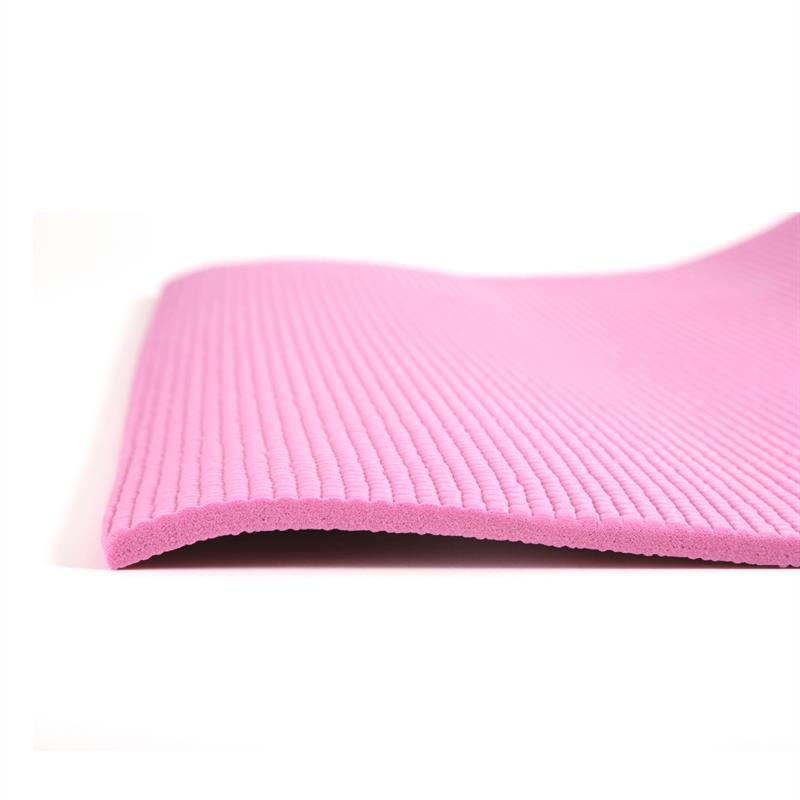Yogamatte-pink-002.jpg