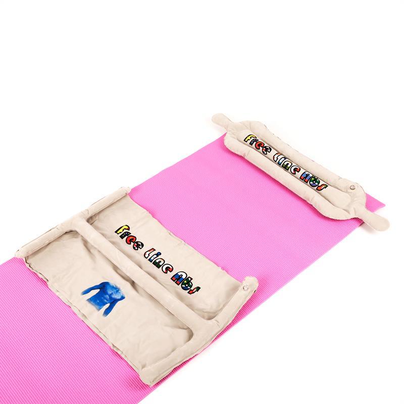 Yogamatte-pink-004.jpg