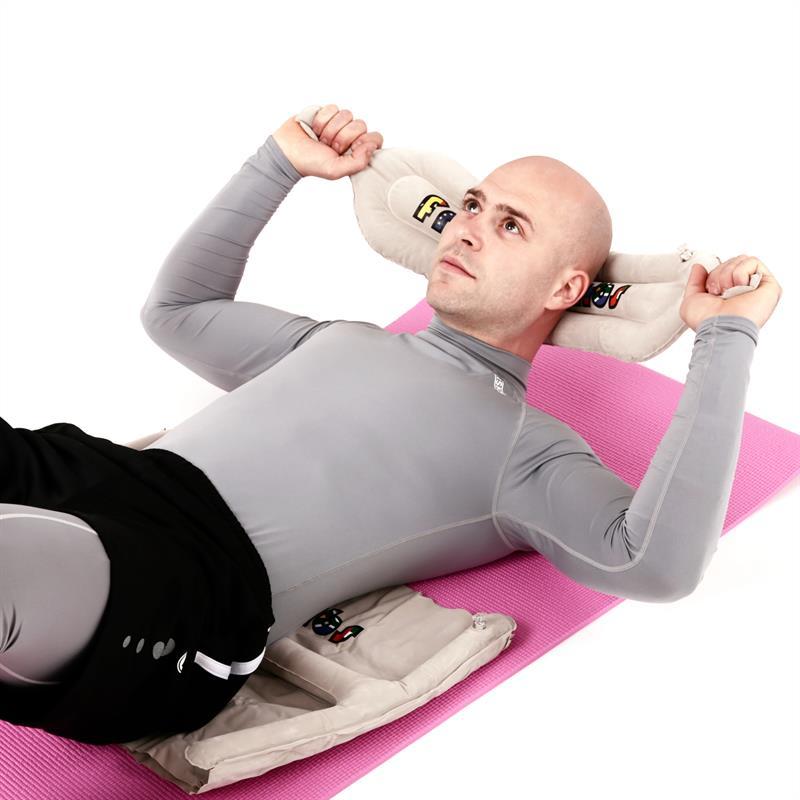 Yogamatte-pink-005.jpg