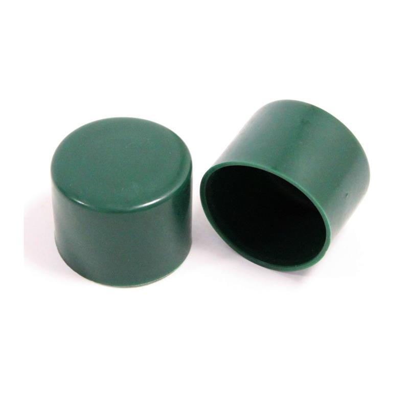 Zaun-Zubehoer-Pfostenkappe-Strebenkappe-Schelle-004.jpg
