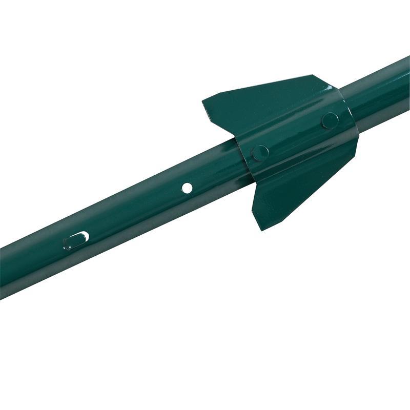 Zaunpfosten-U-Form-Gruen-107cm-002.jpg