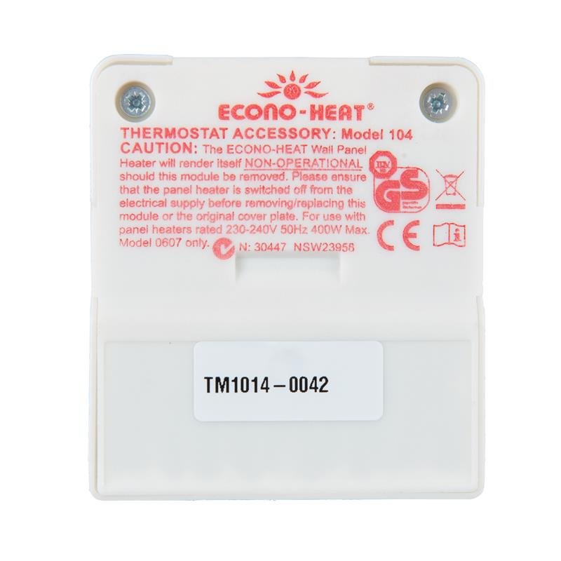 econo-heat-thermostat-energiesparmodul-modell-104-008.jpg
