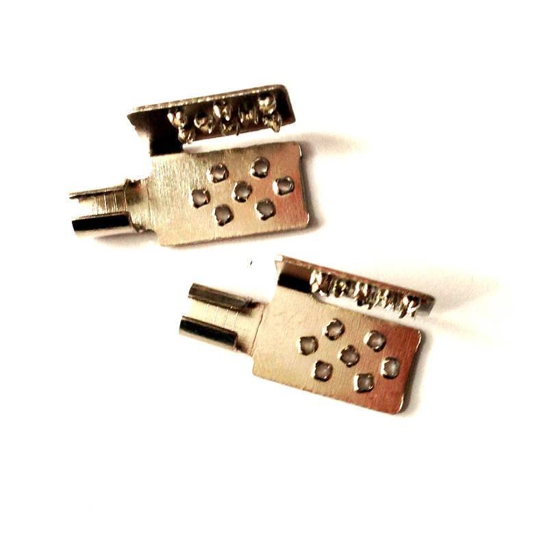 montage-set-anschlusszubehoer-elektrische-fussbodenheizfolie-004.jpg