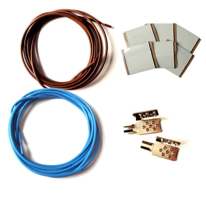 montage-set-anschlusszubehoer-elektrische-fussbodenheizfolie.jpg